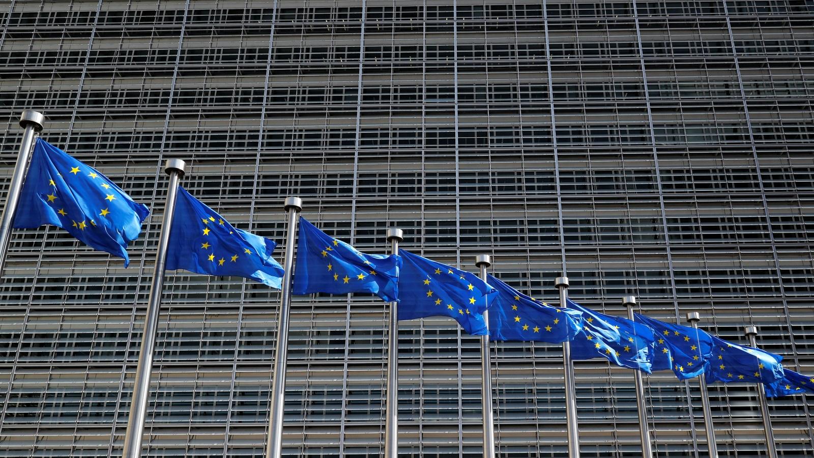 الاتحاد الأوروبي يحذر من التصعيد بين واشنطن وطهران