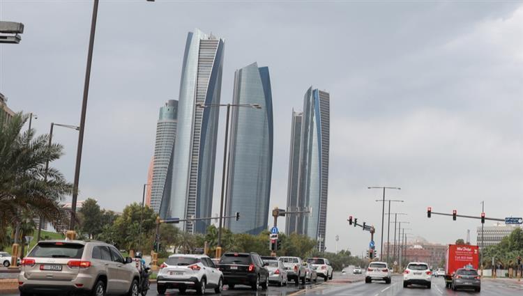 أبوظبي تعود للاقتراض من السوق الدولية