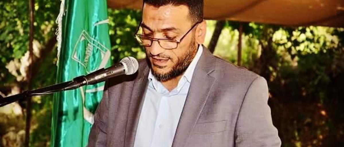 اغتيال مسؤول بالجماعة الإسلامية في لبنان