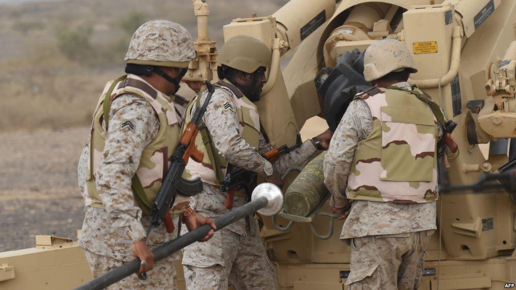 فرنسا تحقق بتسريب مذكرة سرية بشأن استخدام أسلحتها باليمن