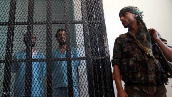 الأمم المتحدة ترفض أحكاما حوثية بإعدام 30 معتقلاً ينتمون لحزب الإصلاح