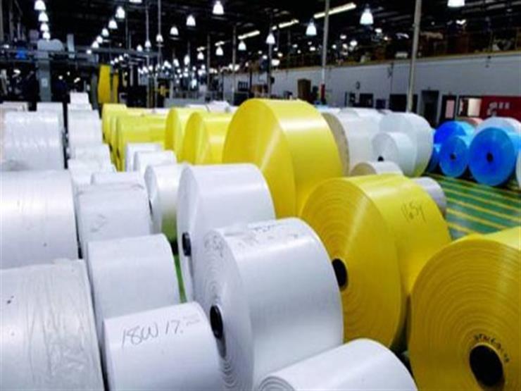 دول الخليج تستحوذ على 15% من الإنتاج العالمي للبلاستيك