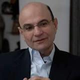 شروط الاستقرار العربي