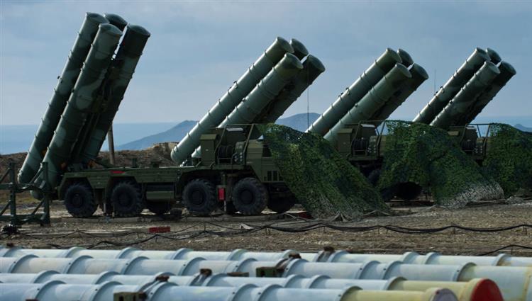 روسيا تعلن تفوقها على أميركا في سباق التسلح النووي