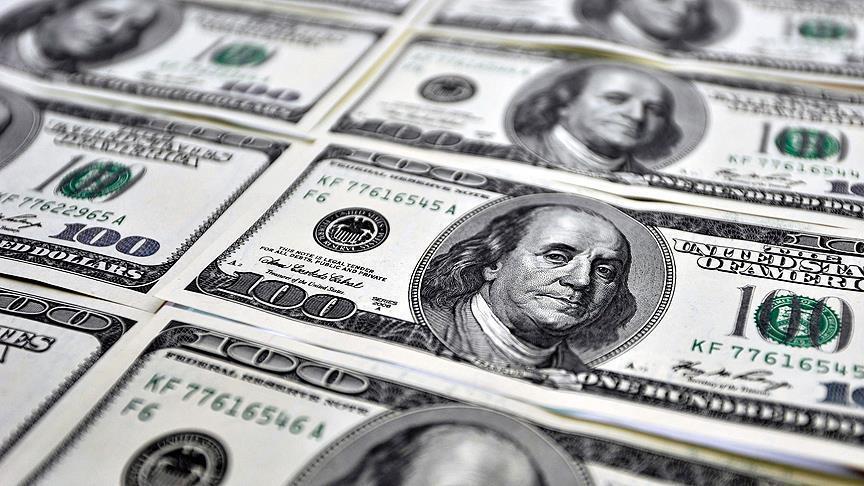 باكستان توقع اتفاق قرض مجمع بقيمة 375 مليون دولار مع بنوك كبرى في الإمارات