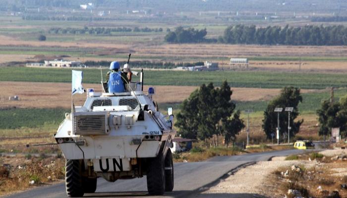 غوتيريش يدعو لضبط النفس على الحدود اللبنانية الإسرائيلية