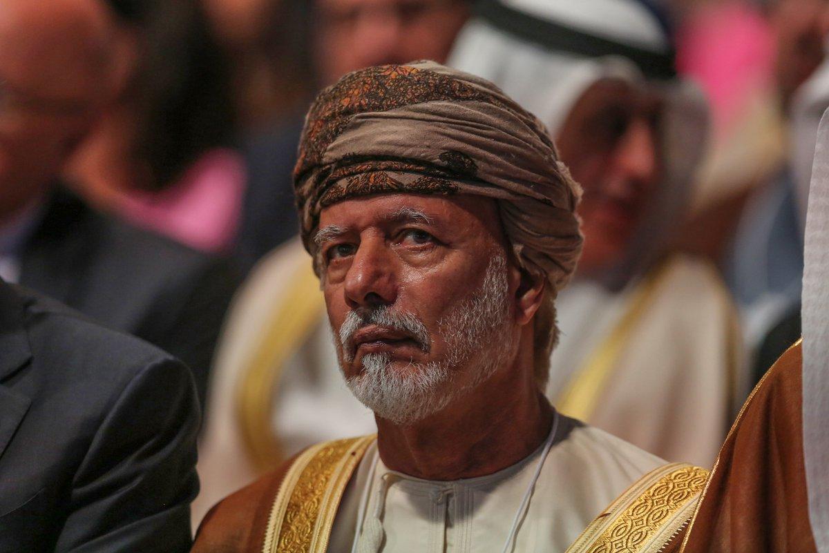 سلطنة عمان: يجب أن يبقى مونديال 2022 في قطر