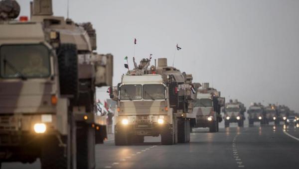 نيويورك تايمز: انسحاب الإمارات من اليمن اعتراف ضمني أن الحرب هناك عبثية