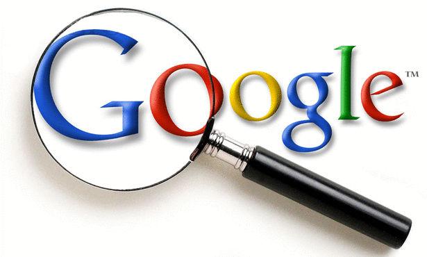 ثغرة معلوماتية في جوجل تكشف بيانات نصف مليون حساب