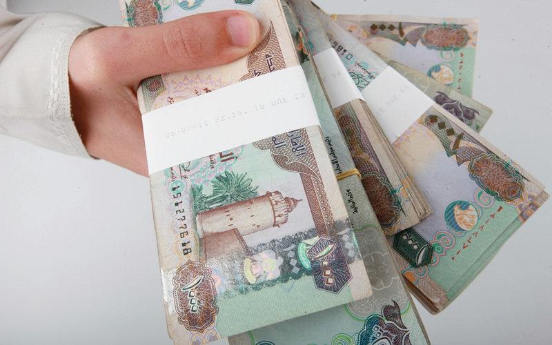 مواطنون يطالبون بتخفيف شروط برنامج «قروض» لتخفيف الأعباء
