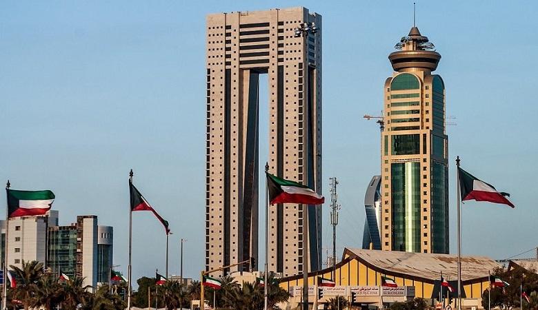 مسؤولة كويتية: توطين الوظائف الحكومية خلال 4 سنوات