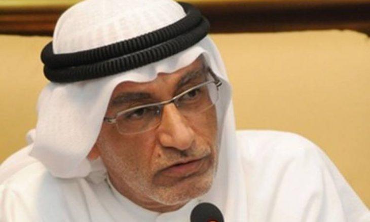 عبدالله ينتقد سياسة ترامب بالمنطقة ويوجه نصيحة للأنظمة في الخليج