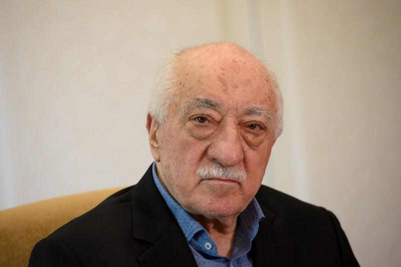 مسؤول تركي يستبعد ربط بلاده مصير كولن بقضية خاشقجي