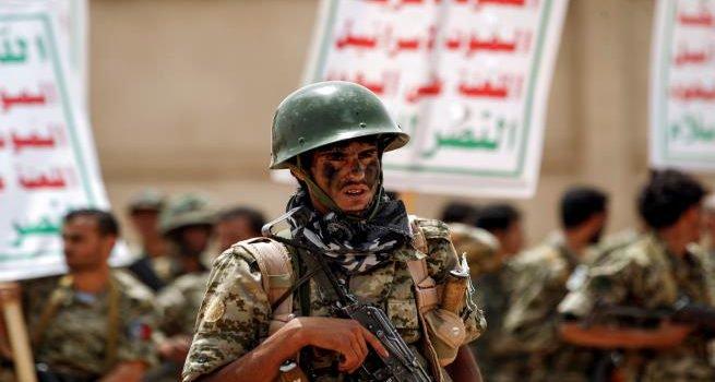 الحوثيون يهددون بمهاجمة 299 هدفا في الإمارات والسعودية