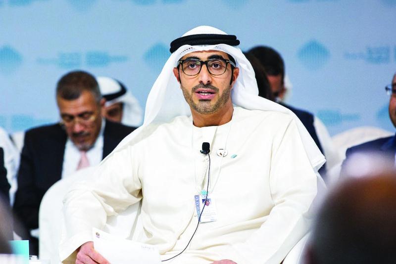 وزير الموارد البشرية: تطبيق قرارات التوطين بداية نوفمبر المقبل