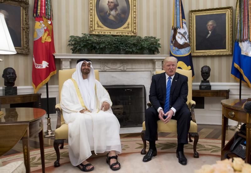 فورين بوليسي: الإمارات أمام منعطف دراماتيكي بعد فشل سياستها وتشوه صورتها