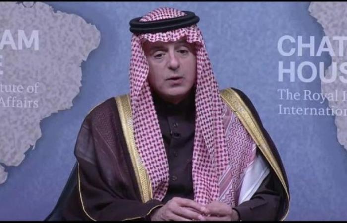 السعودية تجدد الاتهام لإيران بالتورط في هجمات أرامكو وتنفي وجود وساطة