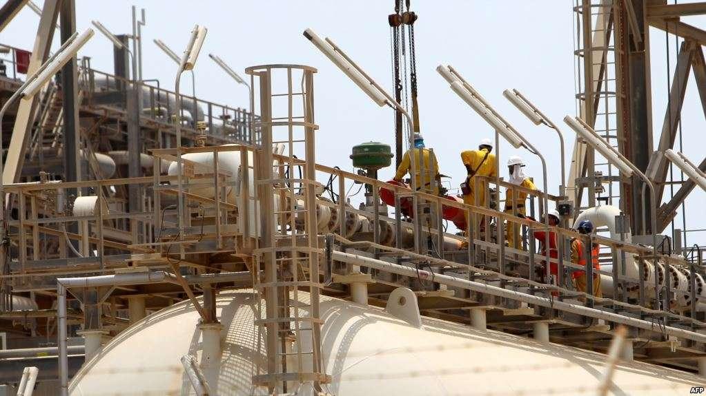 وكالة للتصنيف الإئتماني: صعوبات تواجه اقتصاد دول الخليج في 2019