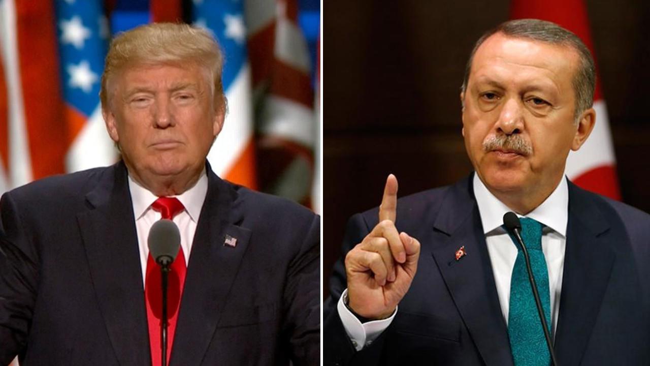 266 مليون دولار ضرائب ستفرضها تركيا على بضائع أمريكية
