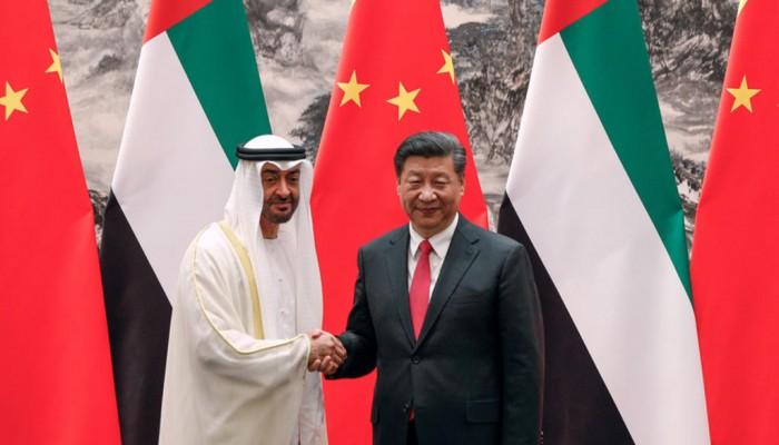 رغم الانتقادات الدولية.. أبوظبي تدعم الصين في حملتها الأمنية ضد المسلمين الإيغور