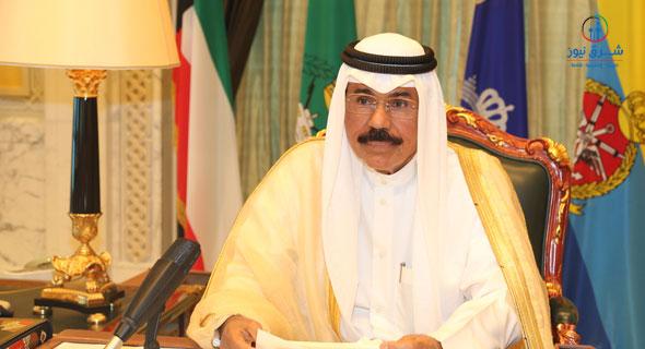 بعد وفاة صباح الأحمد تعرف على أمير الكويت الجديد