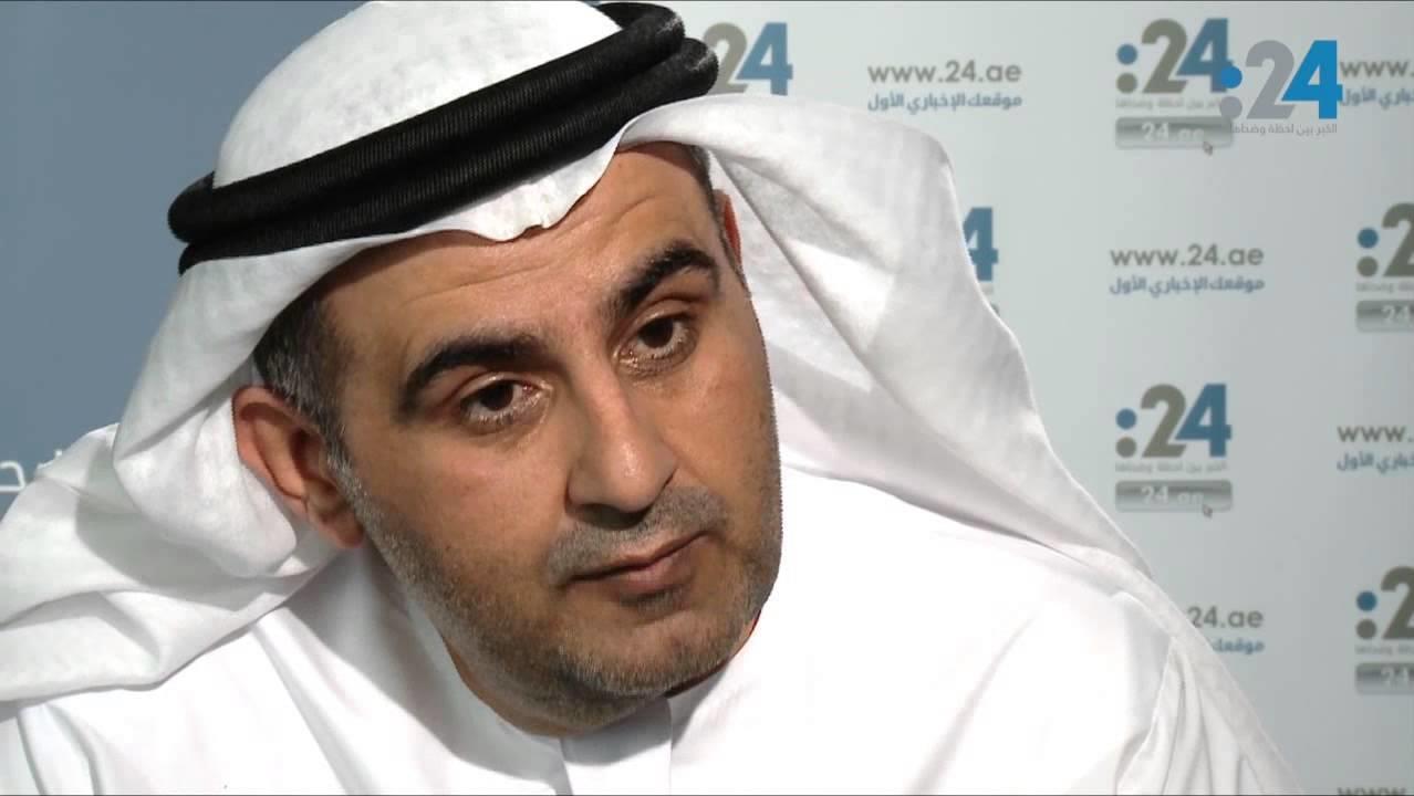 مغردون يطالبون بإقالة مدير قناة أبوظبي بسبب برنامج معادٍ للإسلام