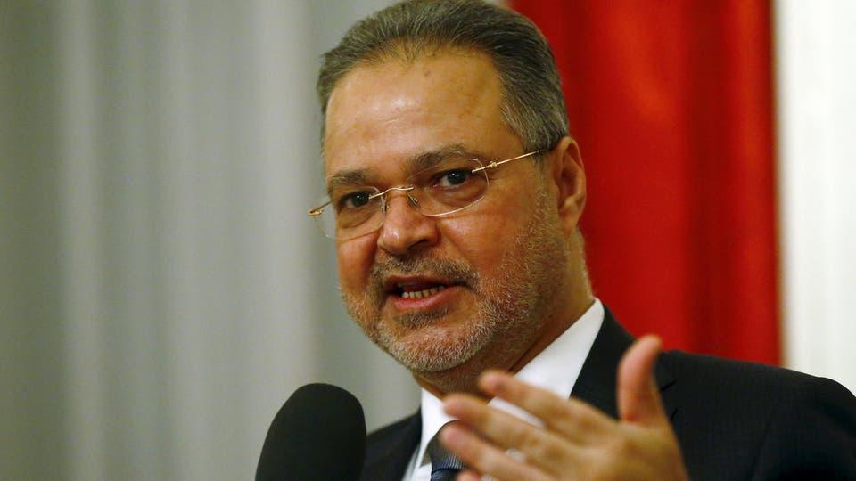 «لم نعد نثق في التحالف».. مستشار الرئيس اليمني يحذِّر من «حروب أهلية في كل مكان»