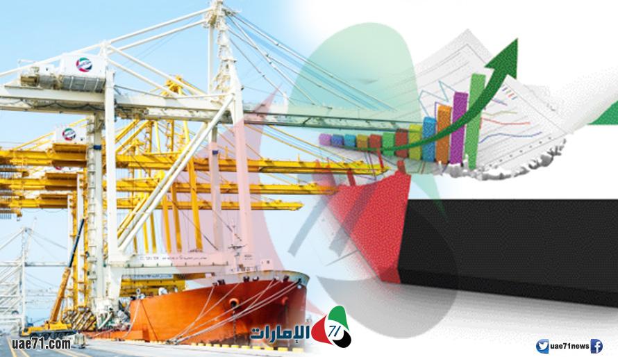 حقائق الأوضاع الاقتصادية في دبي.. تحديات وإضاءات !