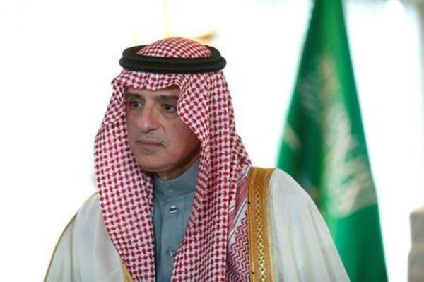 الرياض تتهم إيران بالوقوف وراء استهداف محطتي ضخ نفط أرامكو
