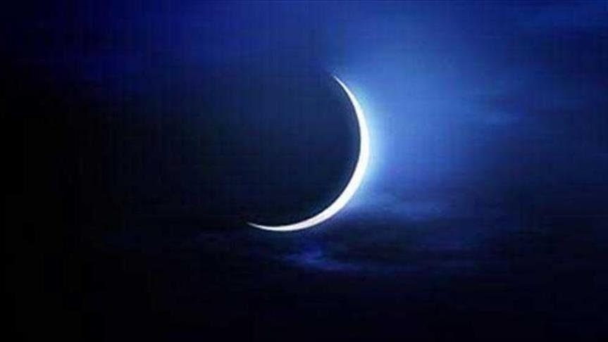 السعودية تدعو إلى تحري هلال رمضان مساء الأحد
