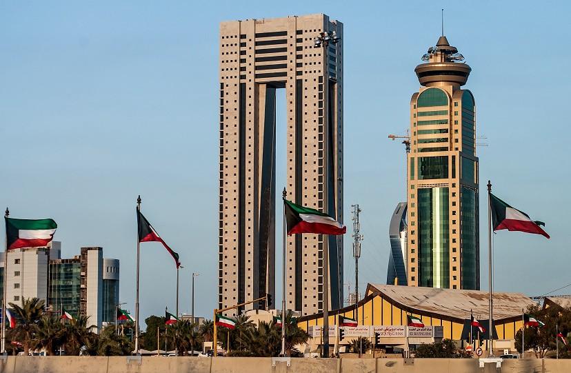 رايتس ووتش تنتقد تسليم الكويت 8 معارضين لسلطات مصر الأمنية