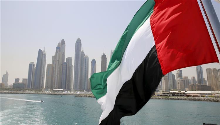 بعد أيام من انعقاده.. الإمارات تعلن مشاركتها في اجتماع خاص بإقامة ناتو عربي