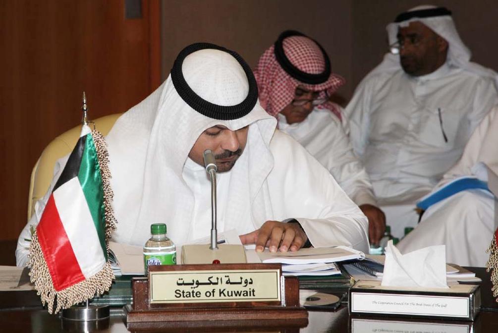 مسؤول كويتي: تنسيق خليجي عربي لتأمين سلامة حركة السفن في مياه الخليج