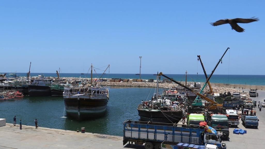 نيويورك تايمز: تنافس بين قطر والإمارات لفرض النفوذ بالصومال