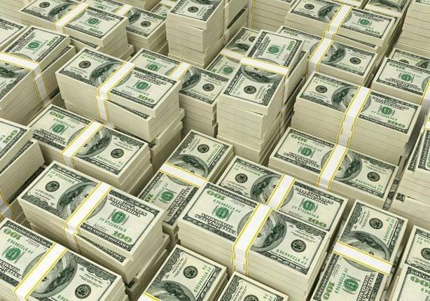 إدراج سندات بمليار دولار لـدبي الوطني في بورصة ناسداك دبي