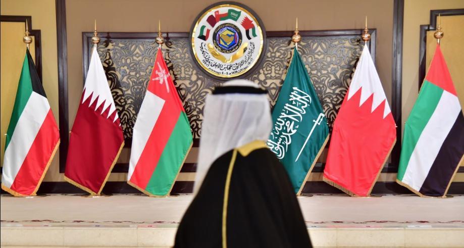 تقرير: الاندماجات تسيطر على اقتصادات الخليج مع تراجع النفط