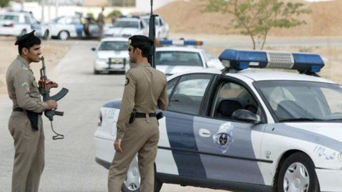 السعودية تطلق سراح عاملتين إندونيسيتين محكومتين بالإعدام