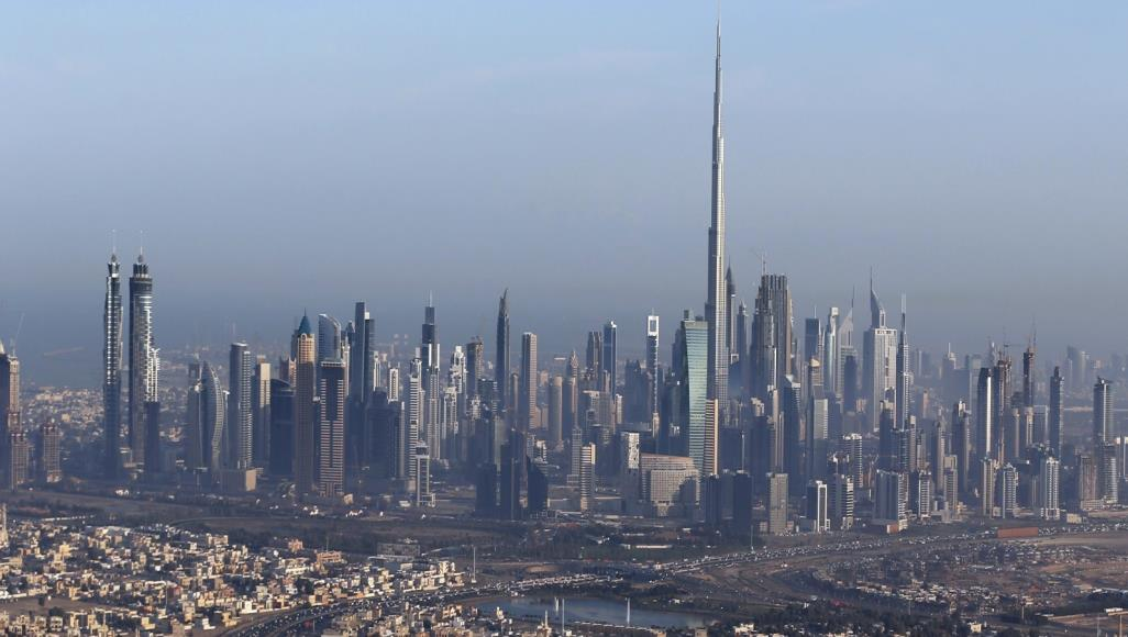 هيومن رايتس ووتش ساخرة: تصوير الإمارات دولةَ تسامحٍ يثير الضحك