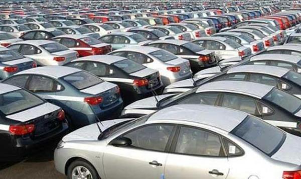 أبوظبي.. عصابة تستولي على 45 سيارة من مكاتب الإيجار