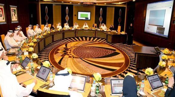 مجلس الوزراء يشيد ببسالة القوات المسلحة المشاركة في تحرير الحديدة
