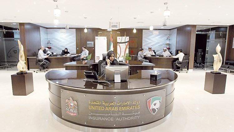 «هيئة التأمين» تكشف عن نظام حديث لرصد سلوك السائقين