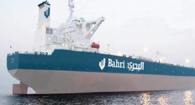 السعودية تعلن إحباط محاولة للحوثيين لاستهداف سفينة في البحر الأحمر