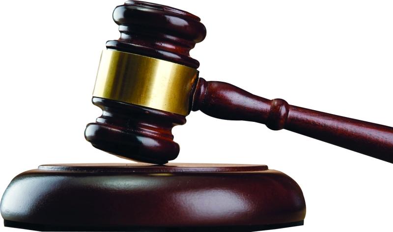 محاكمة زائر أوروبي في دبي.. والشرطي المجني عليه هو شاهد الإثبات!