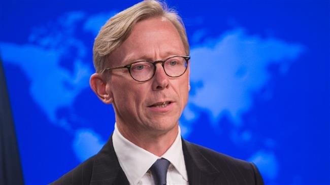 تلفزيون: مسؤول أمريكي يجري مباحثات مع الإمارات وإسرائيل بشأن إيران