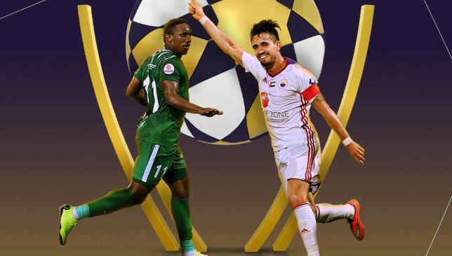 رابطة المحترفين تحدد توقيت ومكان كأس سوبر الخليج العربي