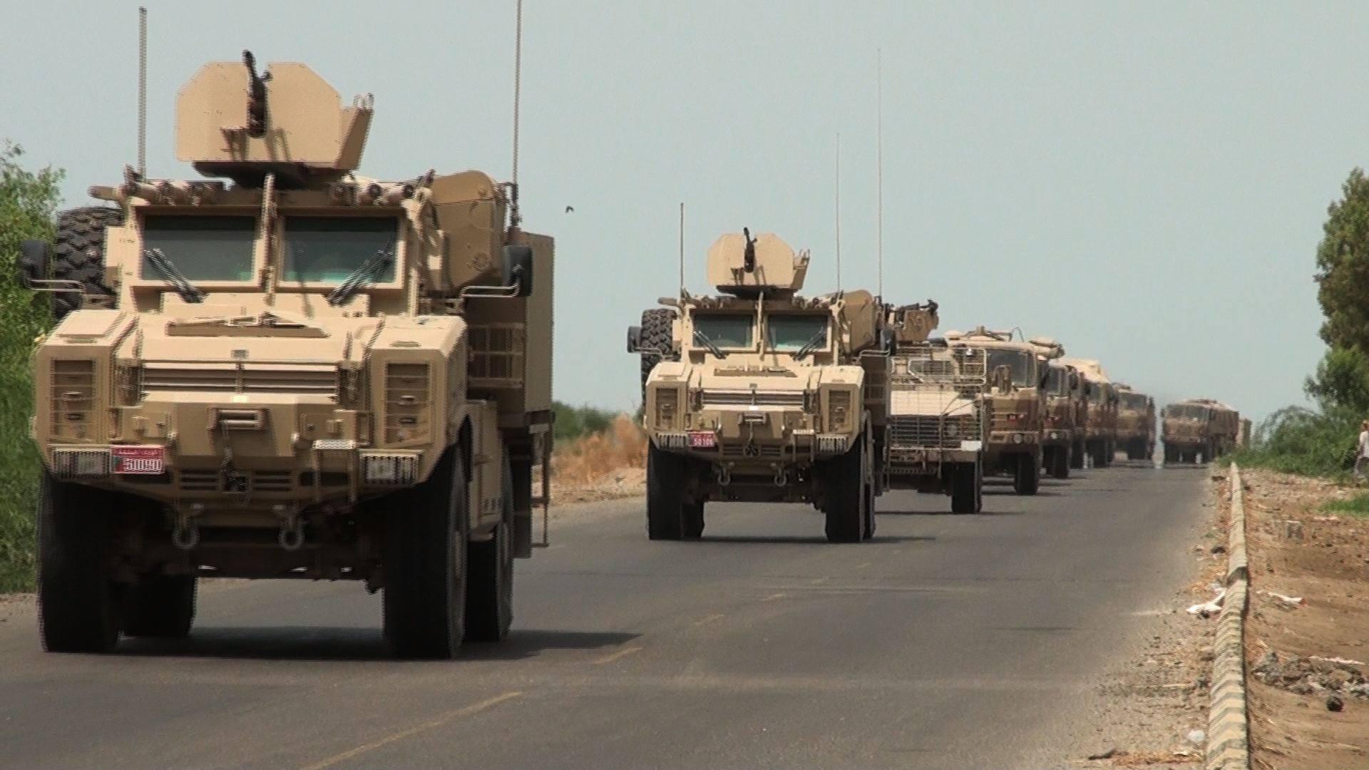 ميدل إيست آي: انسحاب الإمارات من اليمن يضع السعودية في خطر