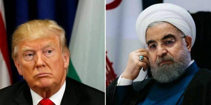 التايمز: كيف تختلف خطط واشنطن للحرب عن خطط طهران؟
