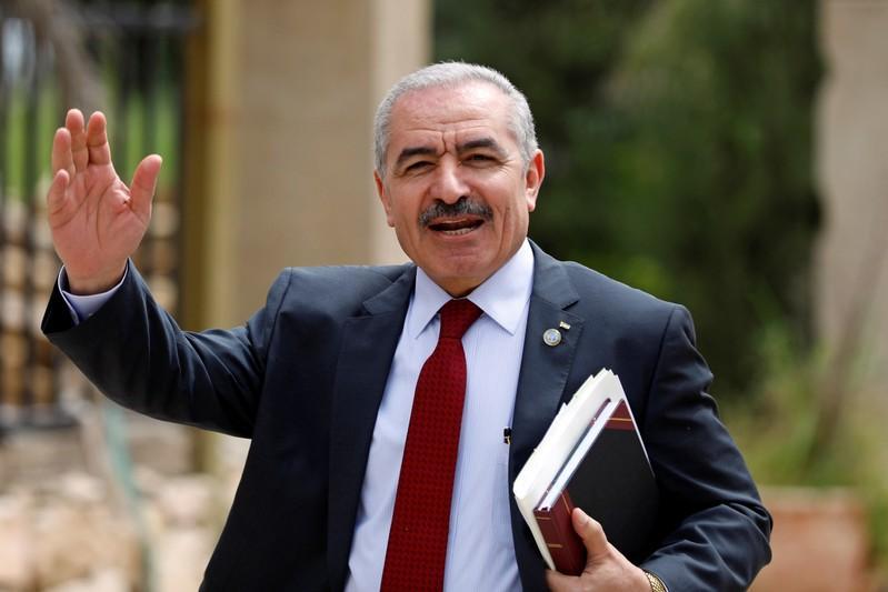 رئيس الوزراء الفلسطيني: لم يتم التشاور معنا بشأن مؤتمر تعقده أمريكا