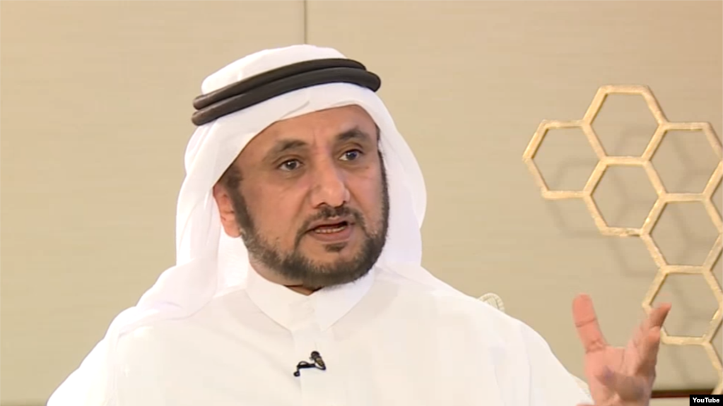 رايتس ووتش: السلطات السعودية تسعى لإعدام المفكر حسن المالكي