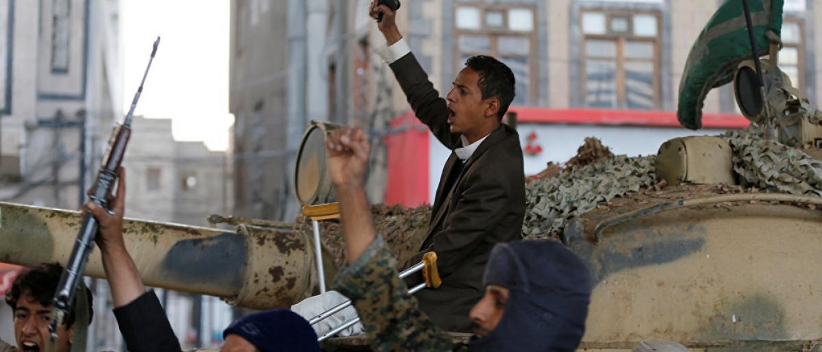 اليمن.. مسلحون يختطفون قائد الشرطة العسكرية في تعز